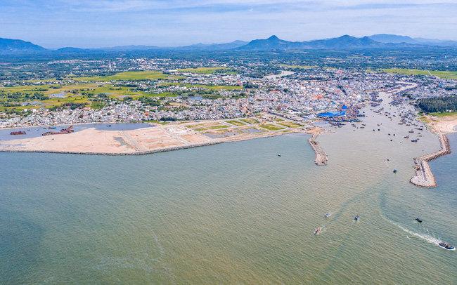 Chốt thời gian khởi công cao tốc Dầu Giây–Phan Thiết vào tháng 9/2020, BĐS Bình Thuận vào tầm ngắm nhà đầu tư