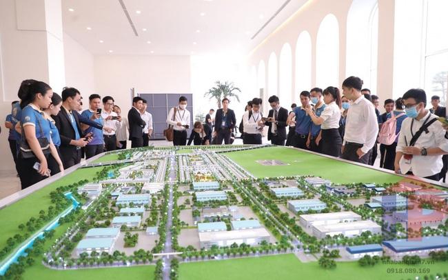 Xu hướng đầu tư 2021 sẽ không chỉ nghiêng về phía Đông