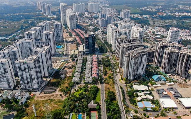 Shark Hưng: Thị trường bất động sản sẽ thiết lập đỉnh mới vào năm 2023 – 2024