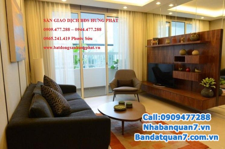 Mở bán dự án Millennium Bến Vân Đồn, giá chỉ 47tr/m2, CK 13.5%, HT vay LS 0%/2 năm call 0918.089.169.
