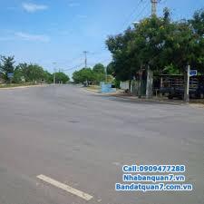 Bán đất hẻm 792 Đoàn Văn Bơ quận 4, diện tích 3.2x9m, giá 1.85 tỷ, LH 0909477288