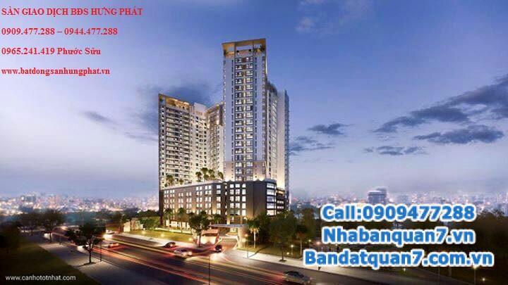 Mỹ Tâm quan tâm căn hộ đẹp nhất quận 4, tư vấn căn hộ giá tốt quận 4. Call 0918.089.169.