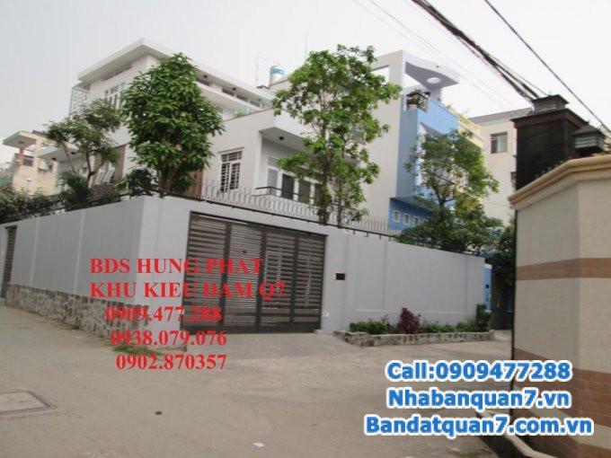 Cần bán nhà hẻm, đường 7m, hẻm 793 khu dân cư Kiều Đàm.