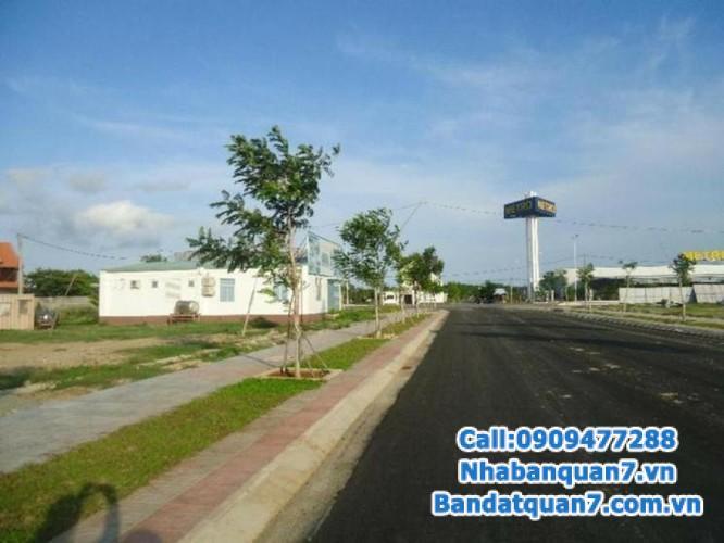 Bán nhà đất phường Tân Hưng Quận 7 ,  NHÀ:   5×17  ,Hướng Đông,  đường.7m,  2,5 lầu,  giá 7,4 tỷ
