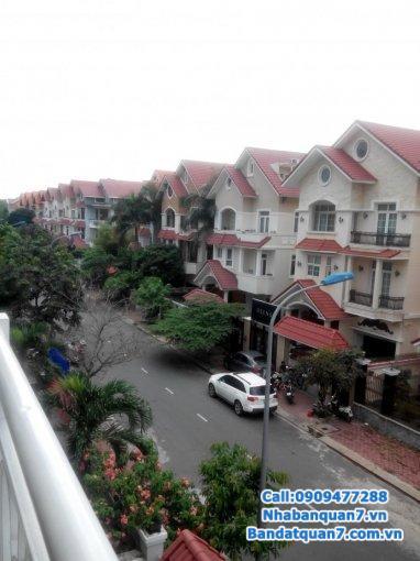 Bán nền khu Trung Sơn, đường 9A (Nguyễn Văn Cừ nối dài)