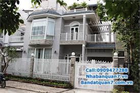 Bán nhà biệt thự sân vườn KDC Kiều Đàm DT: 10x40m 1 lầu. Giá 15,5 tỷ, sổ hồng