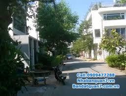 Bán đất hẻm 791 Trần Xuân Soạn, diện tích 4x20m, giá 3.5 tỷ, LH xem vị trí 0909477288