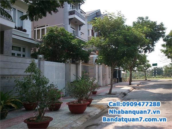 Bán nhà cấp 4 60m2 hẻm 3m Võ Văn Tần