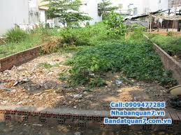 Bán lô đất F9 tái định cư Him Lam, diện tích 5x16.2m, giá 90 triệu/m2, LH 0909477288
