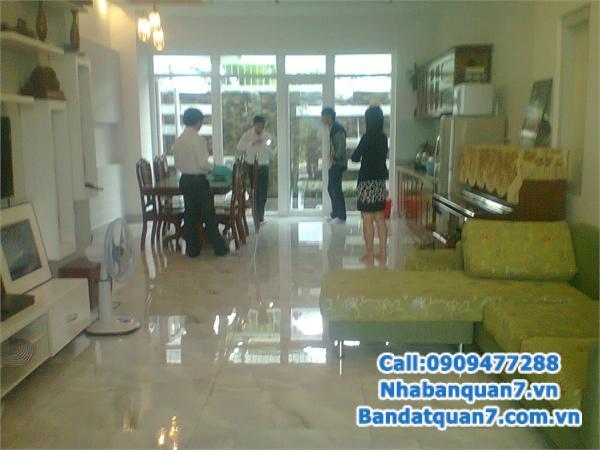 Bán nhà mặt hẻm phân lô Võ Văn Tần, Vũng Tàu, 80m2, 1,77 tỷ
