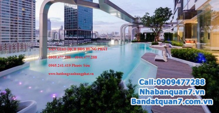 Booking ngay CH Masteri Millennium view toàn cảnh sông Sài Gòn, CK lến đến 949 triệu. LH 0918.089.169.