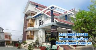 cần bán gấp căn nhà mới đẹp, LH 0909477288