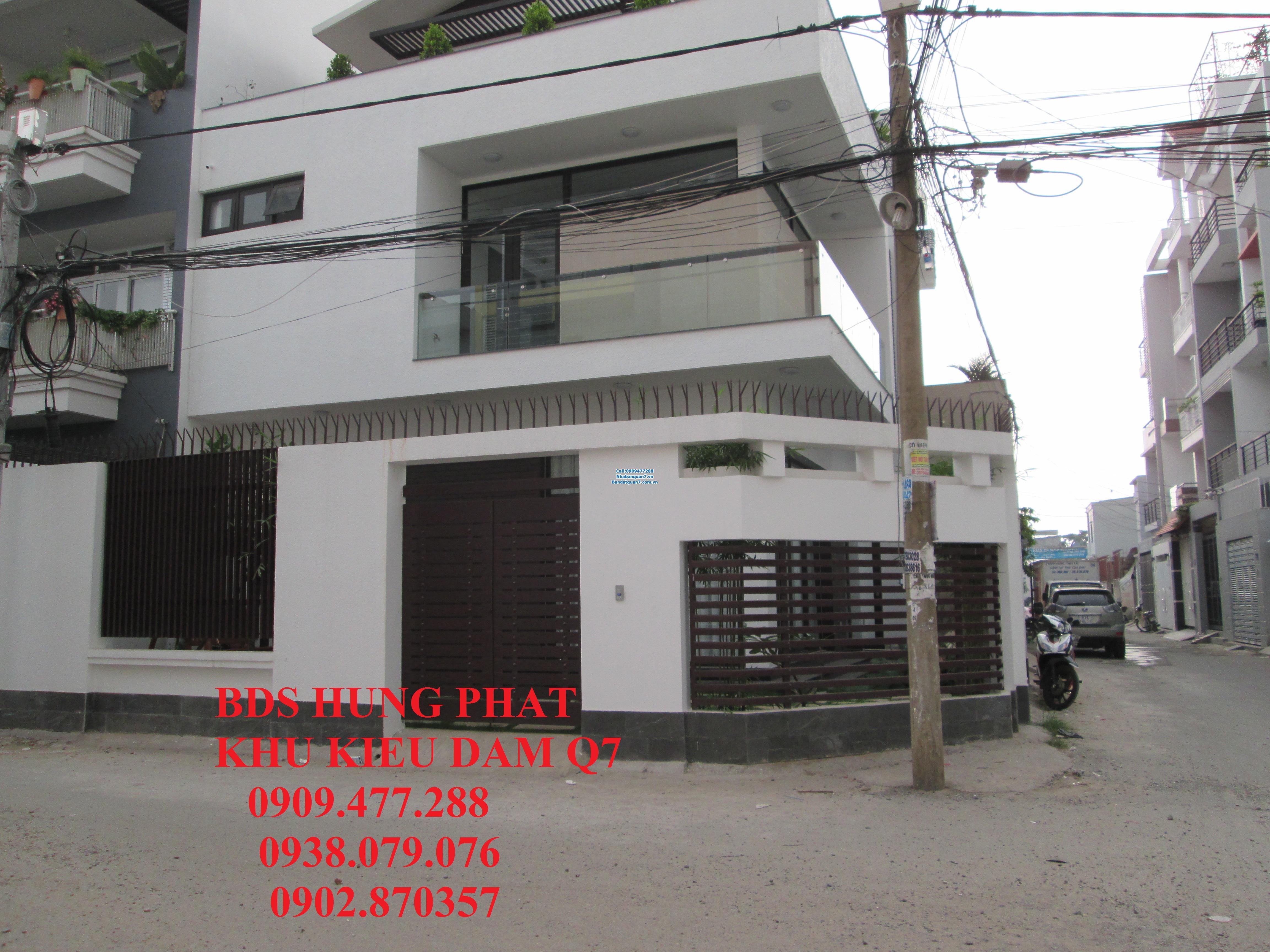 Cần bán gấp lô đất dự án Kim Sơn, lô A102, diện tích 5m x 20m, hướng Tây, giá bán 42tr/m2