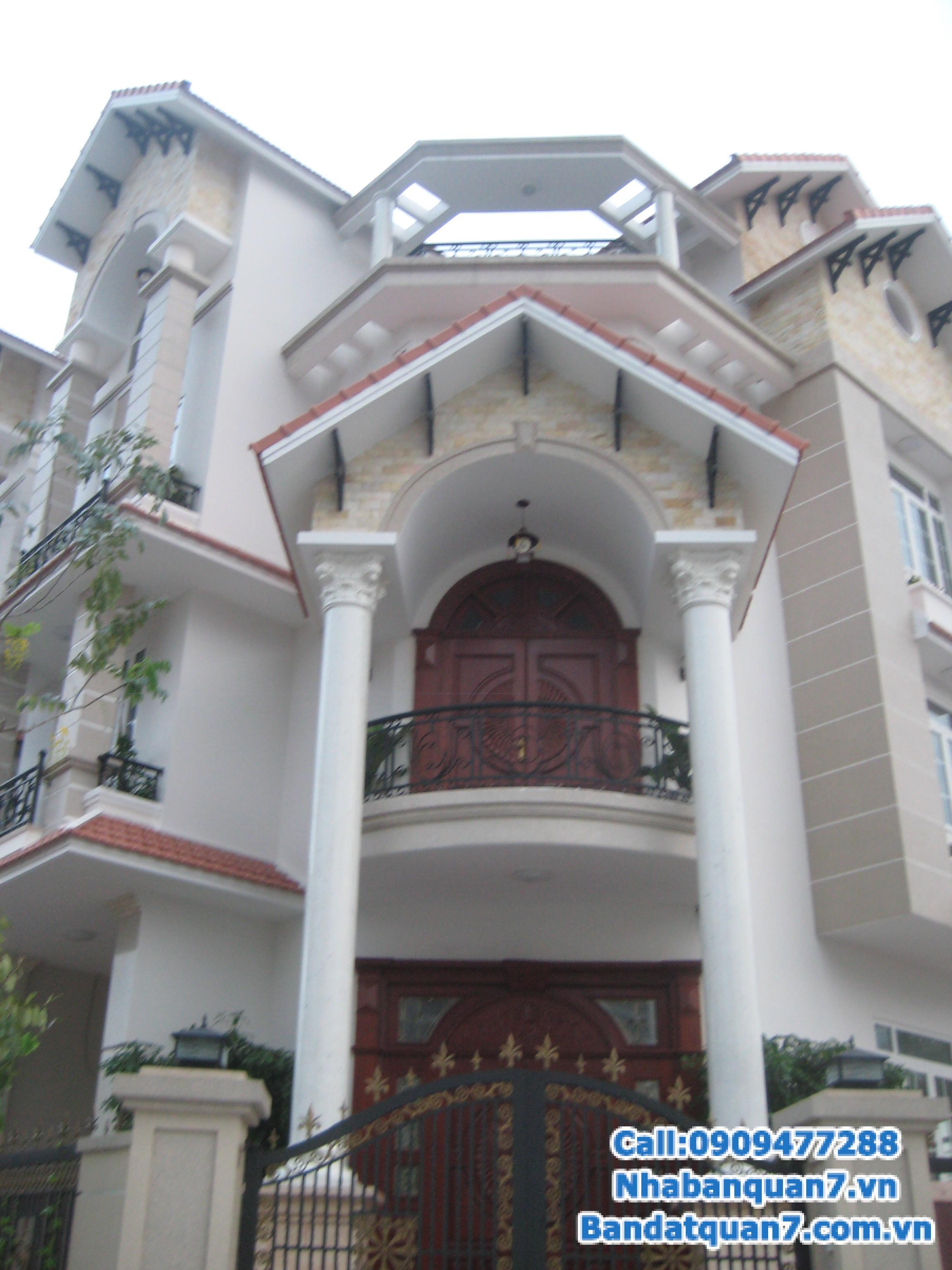 Bán khách sạn khu Trung Sơn chuẩn 2 sao, mới, vị trí đẹp.