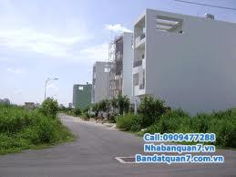 Bán lô đất đẹp khu dân cư đường Đống Đa, TP Vũng Tàu