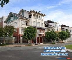 Bán nhà khu Trung Sơn Bình Chánh giá cực tốt đầy đủ nội thất, 6,8 tỷ