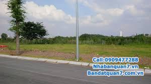 Bán đất ADC Phú Mỹ, giá rẻ để đầu tư, LH 0909.477.288
