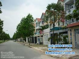 Chính chủ cần bán nhà cấp 4 tại phường Thắng Nhất, TP.Vũng Tàu, giấy tờ pháp lý rõ ràng
