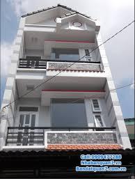 .Bán nhà mặt tiền đường số 47 kdc Tân Quy 3.5x20m 1 trệt 2 lầu tiện kinh doanh