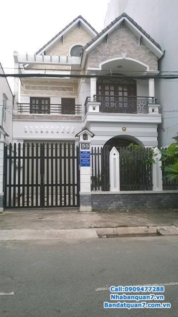 Bán nhà 680 triệu Phường 10, Vũng Tàu