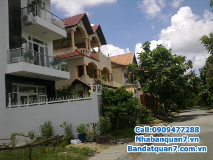 Bán nhà đẹp hẻm đường Bình Giã (2/9 mới) 146m2 giá hấp dẫn, TP Vũng Tàu