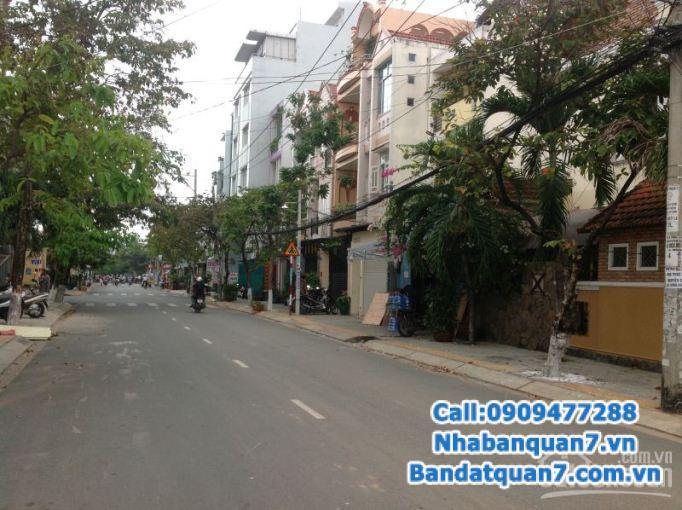 Cần bán nhà hẻm, đường 6m, hẻm 793 khu dân cư Kiều Đàm.