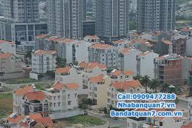 Cần tiền bán gấp lô nhà phố mặt tiền Nguyễn Thị Thập giá 115tr/m2, tốt nhất thị trường, vị trí đẹp, thuận tiện kinh doanh, chính chủ.