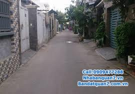 Bán nhà số 793 Trần Xuân Soạn, hẻm 3m, ngay khu biệt thự Kiều Đàm, DT 3,2x9m, trệt, 1 lầu, 2 phòng ngủ, giá 1,25 tỷ.