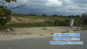 Chuyên bán đất dự án Thái Sơn 1, Bộ Quốc Phòng, Phước Kiển, Nhà Bè giá tốt để đầu tư sinh lợi