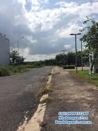 Bán đất tái định cư Phú Mỹ, 2 lô diện tích 5x18m, giá 36triệu/m2,   LH 0909.477.288