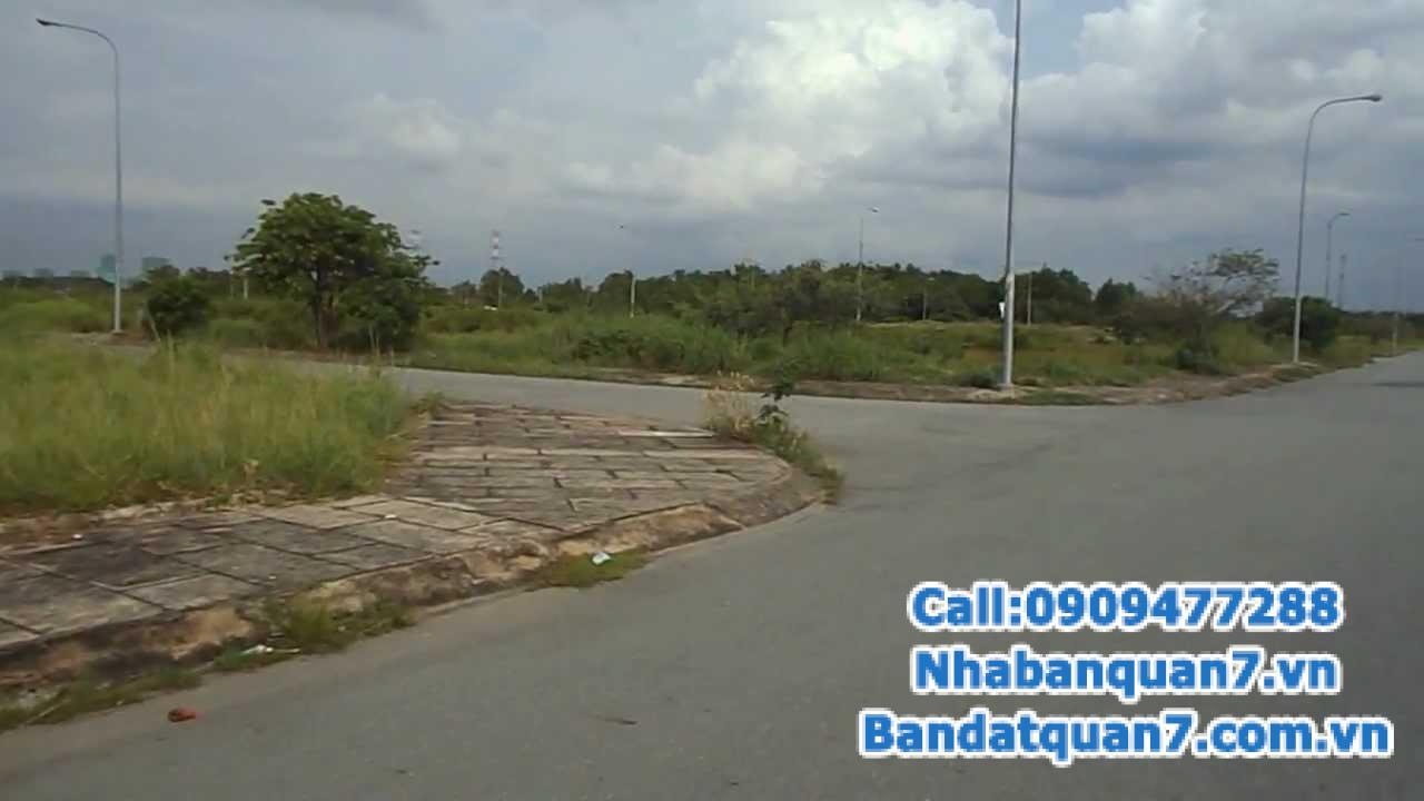 Bán đất dự án Thái Sơn 1, giá tốt nhất thị trường. LH: 0903.98.7890 Mr Hai