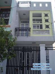 Bán nhà phường Tân Thuận Tây, giá 3,3 tỷ, sổ hồng, LH 0909.477.288