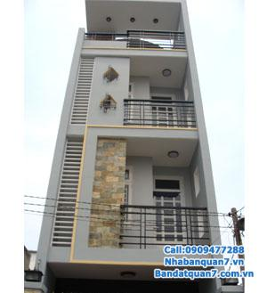 Cho thuê nhà khu kiều đàm 4 x15 giá 15 triệu /tháng Lh 0909477288