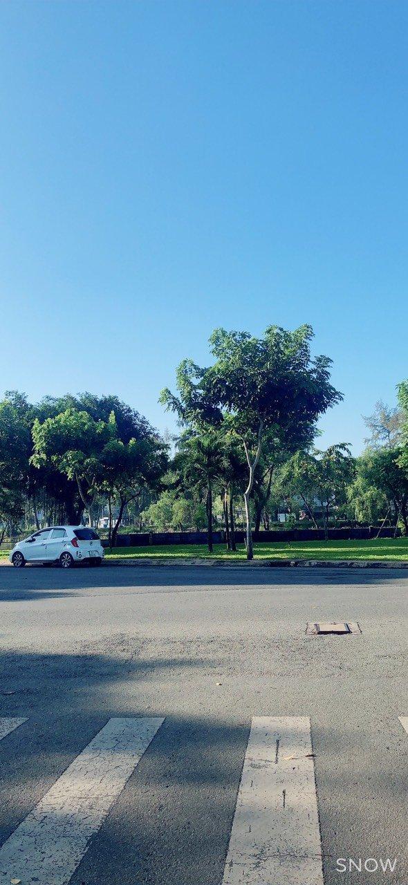 Bán đất khu Kiều Đàm Quận 7, 6 phòng trọ, DT 5x22m, giá 11.5 tỷ