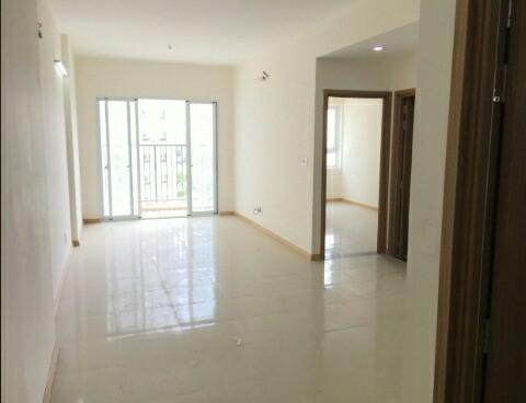 Cho thuê căn hộ Jamona 2 phòng ngủ - 7,5 triệu, 72 m2