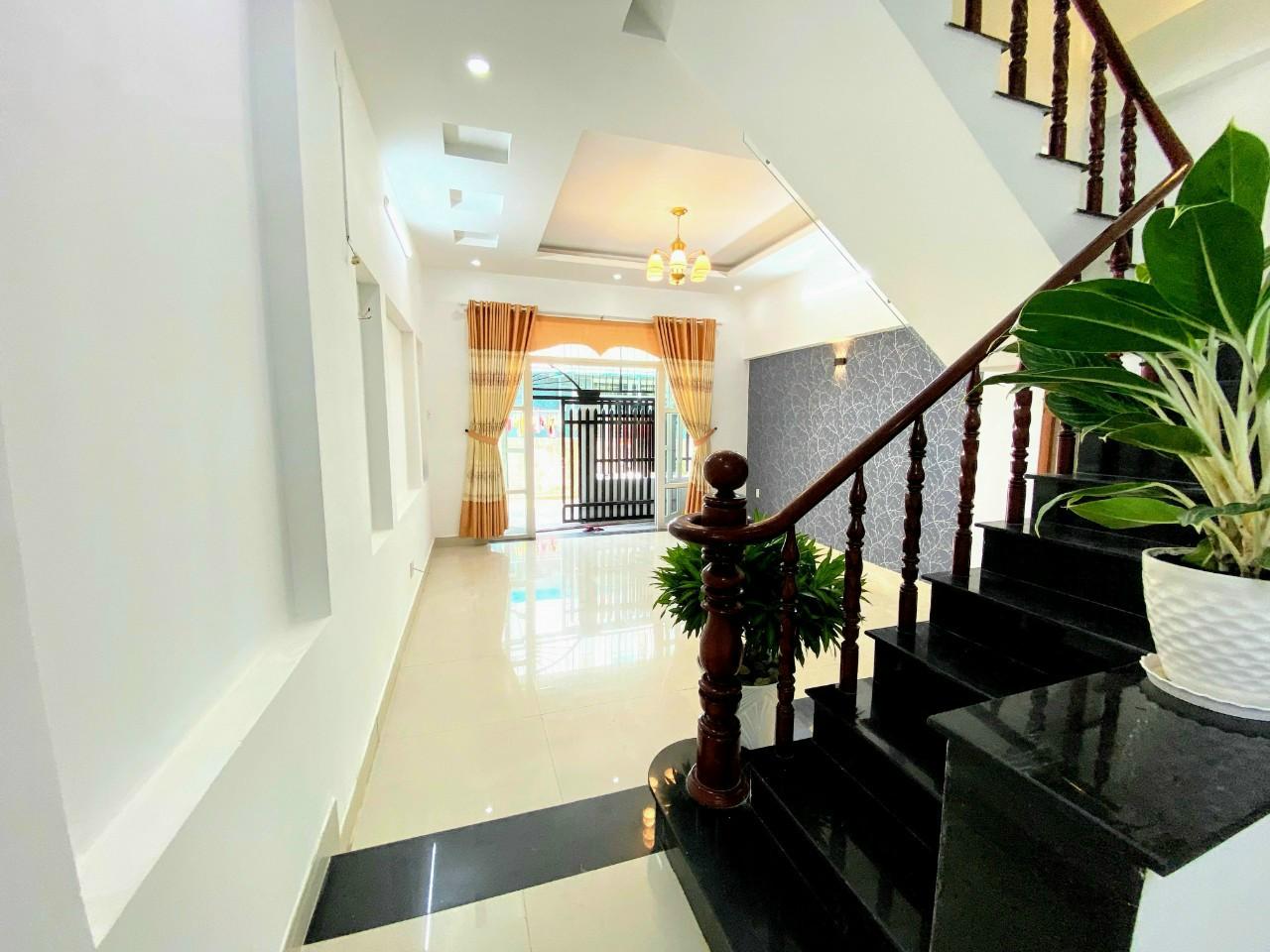 Bán nhà riêng tại Phường Thạnh Xuân, Quận 12 Gá rẻ nhất thị trường.