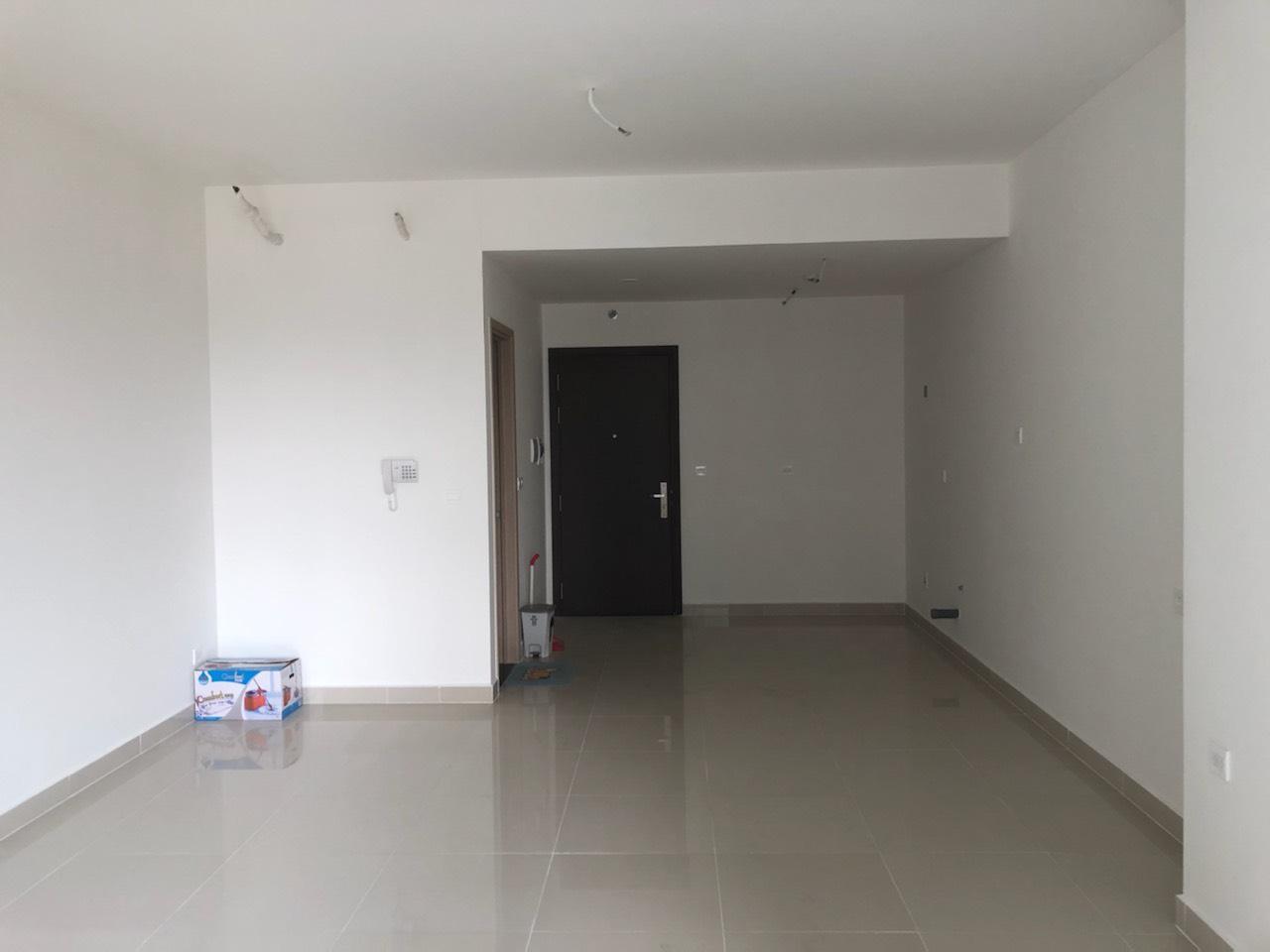 Gia đình tôi cần tiền trả nợ ngân hàng bán nhanh 1 căn Officetel giá tốt thị trường thuộc dự án Sunrise City View Nguyễn Hữu Thọ, P.Tân Hưng liên hệ 0352161628 gặp vũ