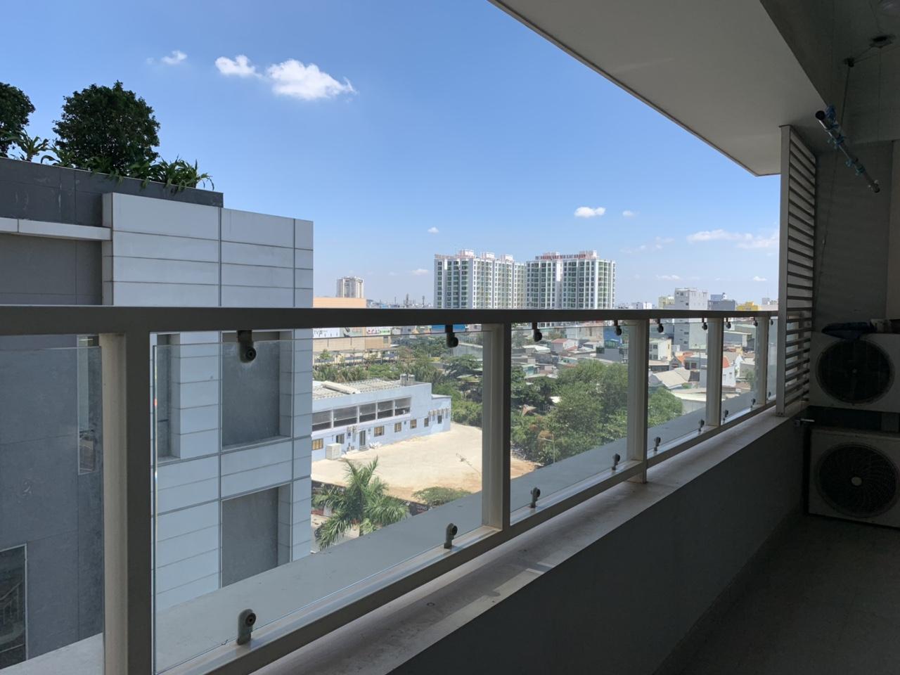 Cần bán căn hộ Sunrise City South, Nguyễn Hữu Thọ, P.Tân Hưng LH:0352161628 (gặp vũ)