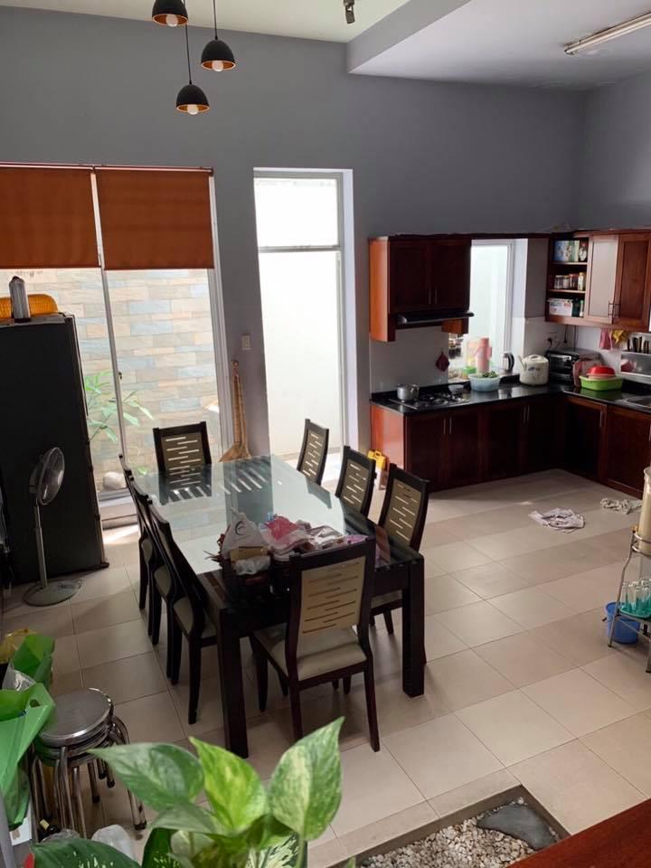 Bán Nhà Khu Dân Cư Tân Quy Đông, Tân Phong, Quận 7 giá rẻ: 0909 837 449 Linh