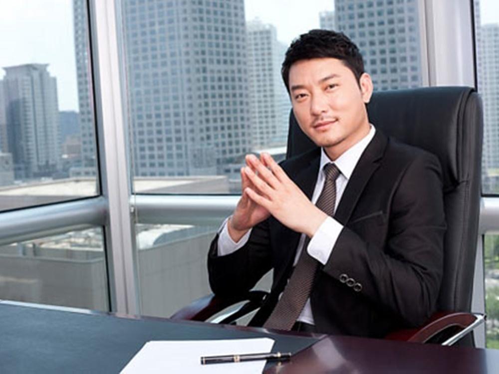 2020 - Nếu bạn vẫn được nhận tiền lương thì xin hãy trân trọng ông chủ của bạn