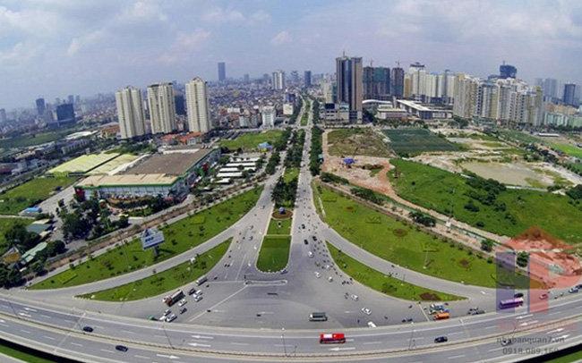 13 dự án giao thông lớn tại TP.HCM được khởi công vào quý 2/2020