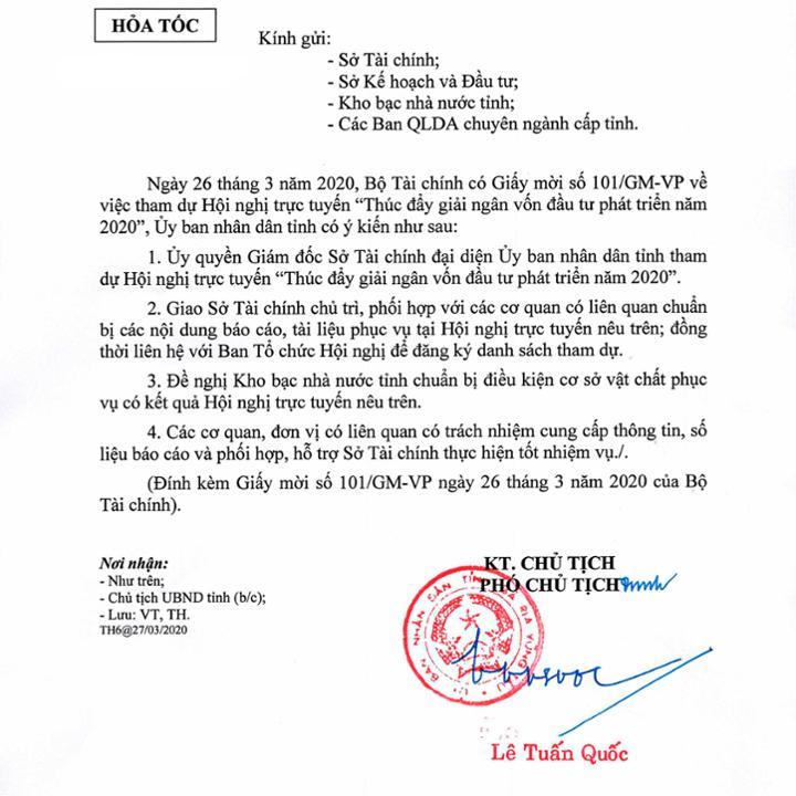 Chính phủ phê duyệt xây dựng cao tốc Biên Hòa - Vũng Tàu giai đoạn 1
