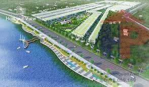 Dự án Hiệp Phước Harbour View Long An
