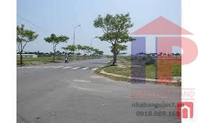 Bán đất nền ven biển Hồ Tràm, Bình Châu Bà Rịa Vũng Tàu, thổ cư 200m2 giá 4,5 tr/m2 LH 0913999003