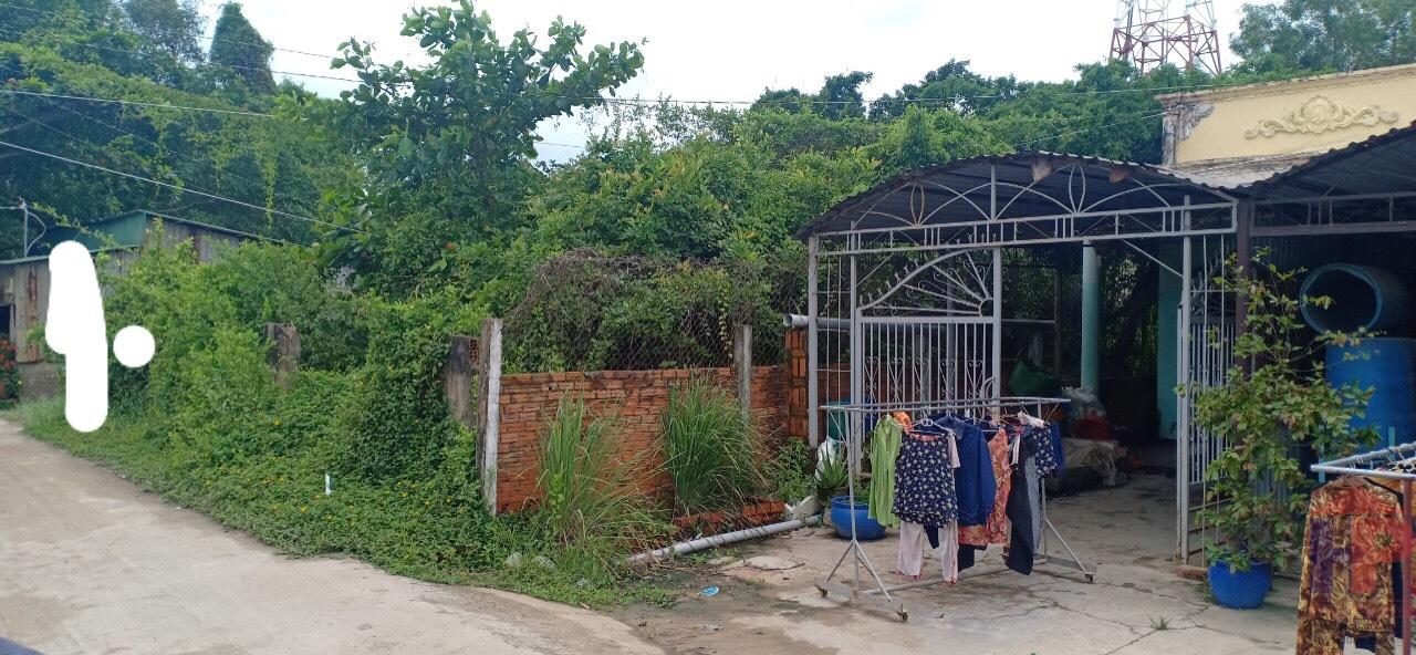 Bán đất thổ cư mặt tiền đường xe hơi lô nhì đường Tam Thôn Hiệp, Cần Giờ DT 145m2 Giá 1.6 tỷ LH 0909477288