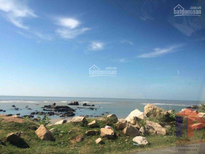 Bán đất nền biệt thự biển Ocean Villa Bình Châu, Xuyên Mộc, Bà Rịa Vũng Tàu chỉ 3,8tr/m2 LH 0913999003