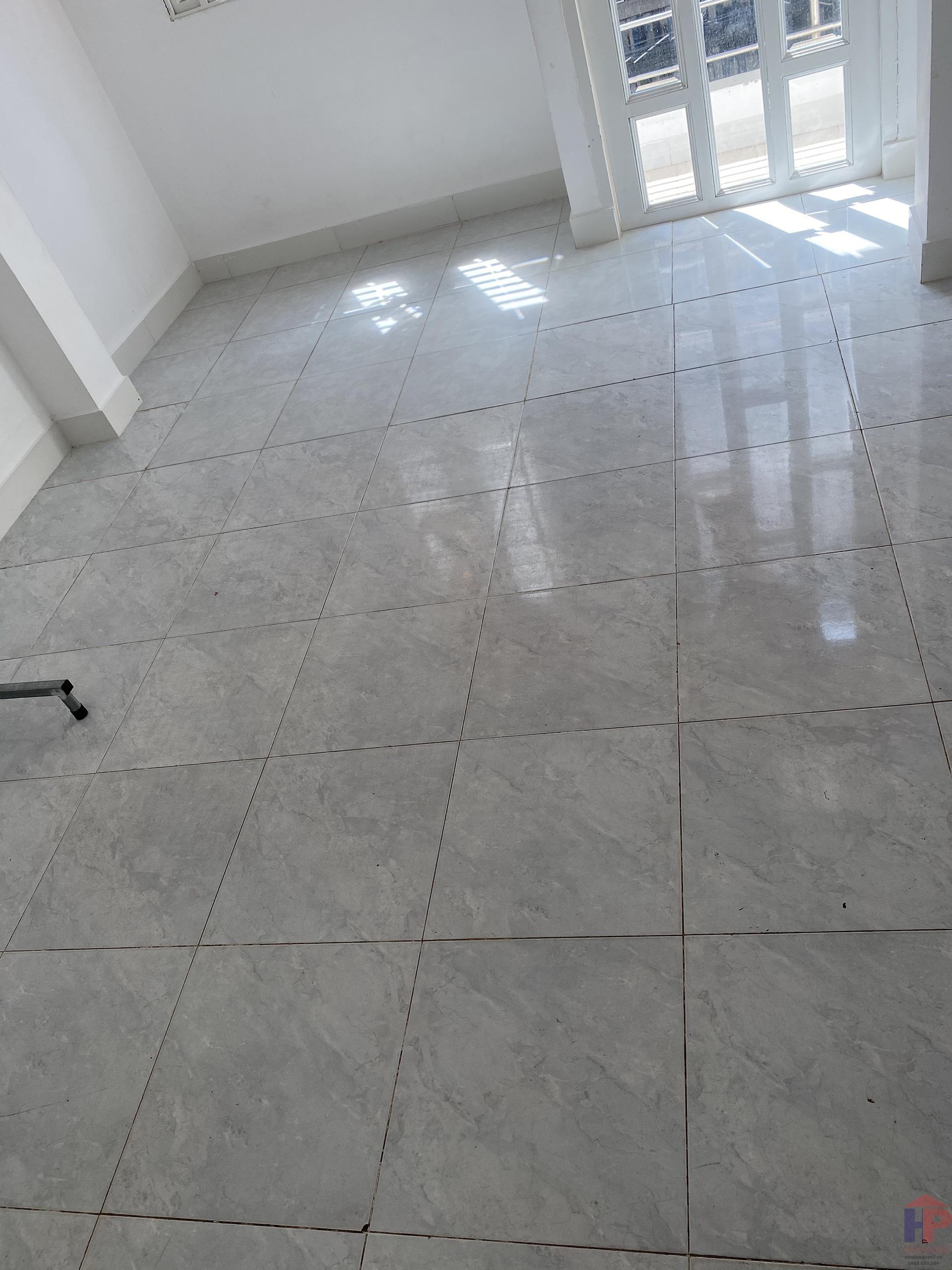 Cho thuê nhà nguyên căn Phường Tân Kiểng, Quận 7 Diện tích: 80 m2 LH 0909477288